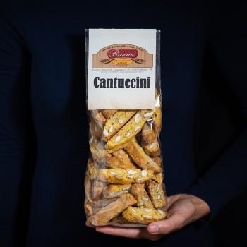 Cantucci toscani...