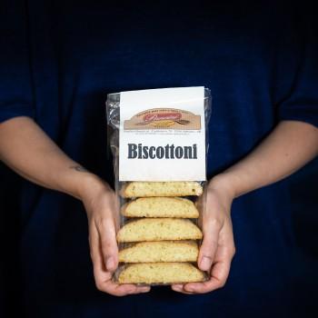 Biscottoni - 400gr