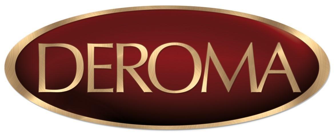 Deroma